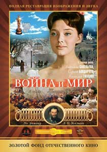 War and Peace - Voyna i mir (1965) Online Subtitrat