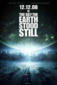 The Day the Earth Stood Still (2008) Online Subtitrat in Romana