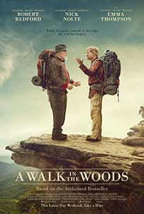 A Walk in the Woods (2015) Film Online Subtitrat