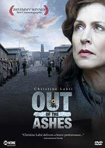 Din cenusa - Out of the Ashes (2003) film online subtitrat