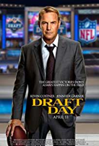 Draft Day (2014) Film Online Subtitrat