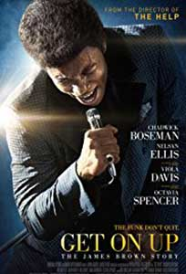 Get on Up (2014) Film Online Subtitrat