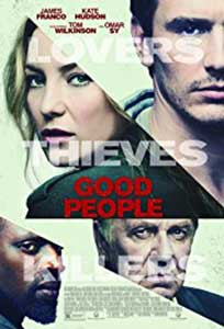 Good People (2014) Film Online Subtitrat