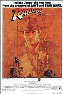 Indiana Jones and the Raiders of the Lost Ark (1981) Online Subtitrat