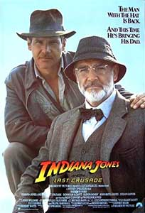 Indiana Jones and the Last Crusade (1989) Online Subtitrat