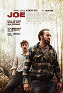 Joe (2013) Film Online Subtitrat