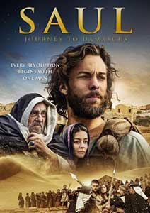 Saul: The Journey to Damascus (2014) film online subtitrat