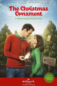 The Christmas Ornament (2013) Online Subtitrat in Romana