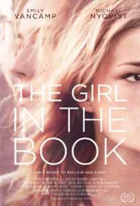 The Girl in the Book (2015) Film Online Subtitrat
