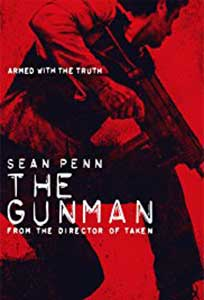 The Gunman (2015) Film Online Subtitrat