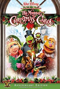 The Muppet Christmas Carol (1992) Film Online Subtitrat