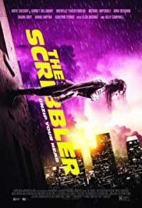 The Scribbler (2014) Film Online Subtitrat