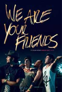 We Are Your Friends (2015) Online Subtitrat in Romana