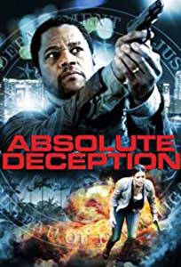 Absolute Deception (2013) Film Online Subtitrat