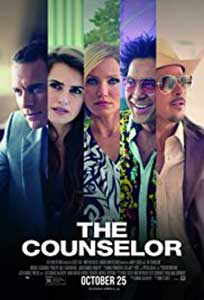 Avocatul - The Counselor (2013) Online Subtitrat