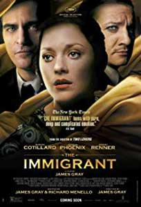 Emigrantul - The Immigrant (2013) Film Online Subtitrat