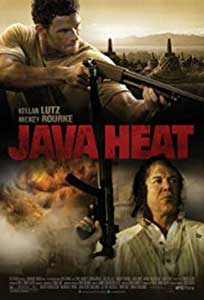 Java Heat (2013) Film Online Subtitrat