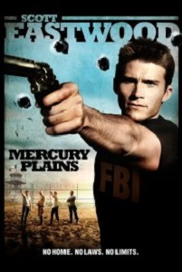 Mercury Plains (2016) Online Subtitrat in Romana