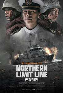 Northern Limit Line (2015) Online Subtitrat in Romana