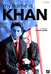 Numele meu este Khan - My Name Is Khan (2010) Online Subtitrat in Romana