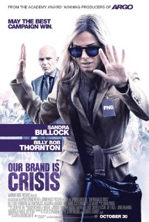 Our Brand Is Crisis (2015) Film Online Subtitrat