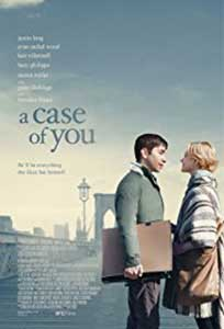 Profilul perfect - A Case of You (2013) Online Subtitrat