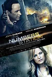 The Numbers Station (2013) Film Online Subtitrat