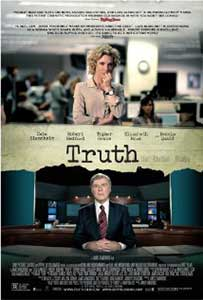 Truth (2015) Online Subtitrat in Romana