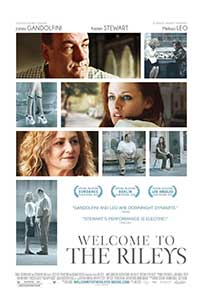 Welcome to the Rileys (2010) Film Online Subtitrat