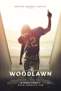 Woodlawn (2015) Film Online Subtitrat in Romana