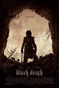 Black Death (2010) Film Online Subtitrat