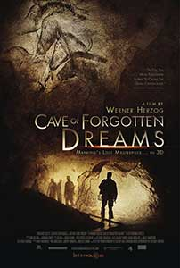 Cave of Forgotten Dreams (2010) Film Online Subtitrat