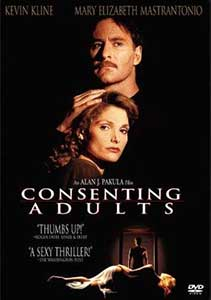 Consenting Adults (1992) Film Online Subtitrat
