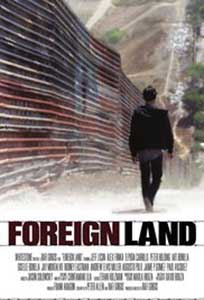 Foreign Land (2016) Online Subtitrat in Romana