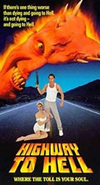Highway to Hell (1991) Online Subtitrat in Romana