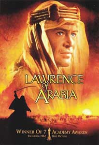 Lawrence of Arabia (1962) Online Subtitrat in Romana