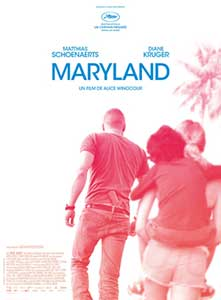 Maryland - Disorder (2015) Online Subtitrat in Romana