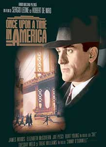 Once Upon a Time in America (1984) Film Online Subtitrat