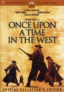 Once Upon a Time in the West (1968) Film Online Subtitrat
