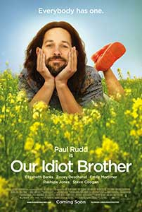 Our Idiot Brother (2011) Film Online Subtitrat