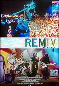 REM by MTV (2014) Documentar Online Subtitrat
