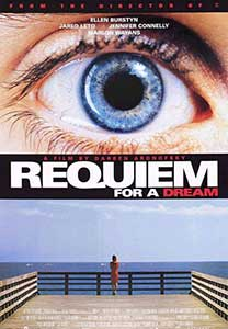 Requiem for a Dream (2000) Film Online Subtitrat
