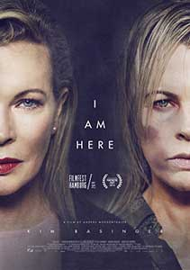 I Am Here (2014) Film Online Subtitrat