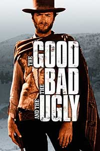 Bunul raul si urâtul - The Good the Bad and the Ugly (1966) Online Subtitrat