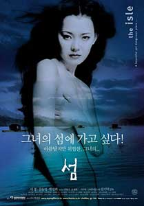 The Isle (2000) Film Online Subtitrat