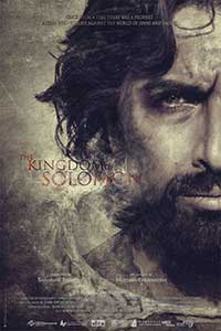 The Kingdom of Solomon (2010) Online Subtitrat in Romana