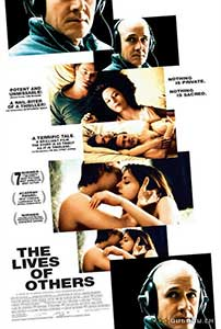 The Lives of Others (2006) Film Online Subtitrat