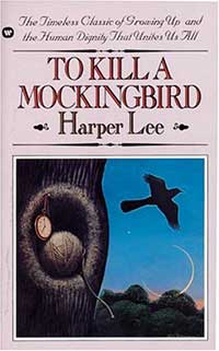 To Kill a Mockingbird (1962) Online Subtitrat in Romana