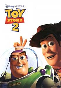Toy Story 2 (1999) Online Subtitrat in Romana in HD 1080p