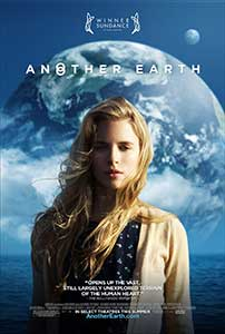 Un alt Pământ - Another Earth (2011) Film Online Subtitrat